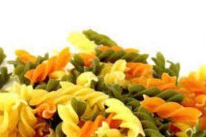 Diete Per Perdere Peso In Fretta : Dieta dei tre colori per dimagrire in fretta bianco rosso e