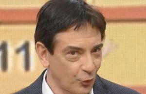 Oroscopo Paolo Fox di domani