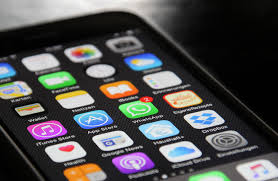offerte telefonia mobile 2018
