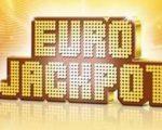 Eurojackpot, estrazione oggi 10/08/2018