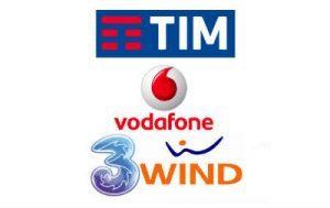 https://images.centrometeoitaliano.it/wp-content/uploads/2018/08/12/offerte-telefonia-mobile-agosto-2018-migliori-promozioni-chiamate-e-gb-tim-vodafone-wind-e-tre-italia.jpg