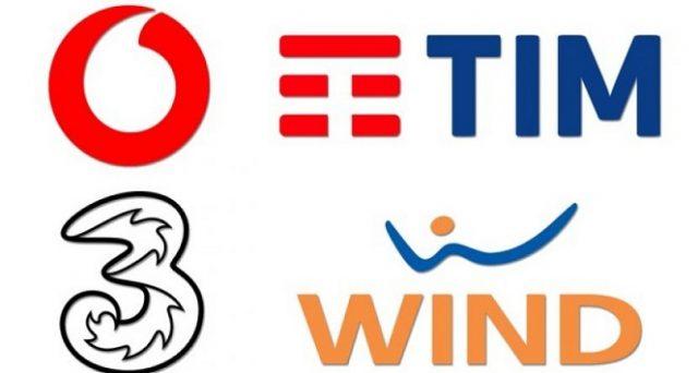 https://images.centrometeoitaliano.it/wp-content/uploads/2018/08/14/offerte-telefonia-mobile-agosto-2018-promozioni-vantaggiose-minuti-e-giga-di-tim-vodafone-wind-e-tre-italia.jpg