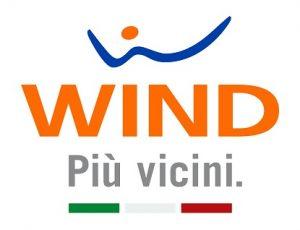 offerte wind agosto 2018