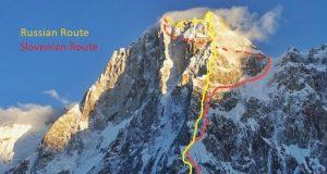 Adriano alimonta guida alpina inicio | facebook.