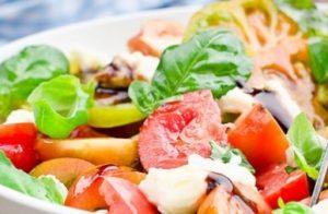 Diete Per Perdere Peso In Pochi Giorni : Dieta del piatto unico come perdere 5 kg in pochi giorni centro