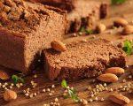 celiachia e cibi gluten free