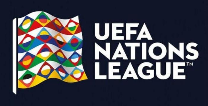 Calendario Lega Pro Girone B Orari.Nations League 2018 2019 Calendario Orari Tv Risultati E