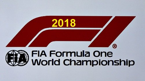 Calendario F1 2020 Tv8.Formula 1 2018 Calendario Gp Orari Tv Gare Sky Tv8