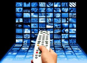 STASERA IN TV - Programmi tv oggi, venerdì 14 settembre 2018: Rai, Mediaset e altri canali