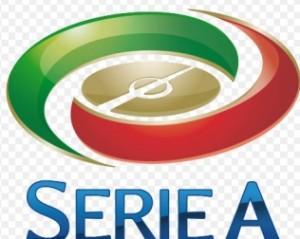 Calendario 15 Giornata Serie A.Serie A 2018 2019 4 Giornata 17 Settembre Risultati