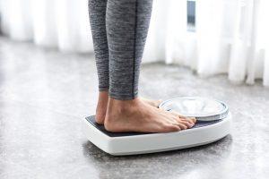 Diete Per Perdere Peso In Un Mese : Dieta del supermetabolismo il menù completo per perdere chili