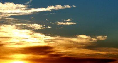 Clima ancora estivo ma un calo delle temperature è atteso in settimana - c1.staticflickr.com