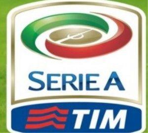 Serie A Calendario 6 Giornata.Serie A 2018 2019 Calendario 6 Giornata Partite 27