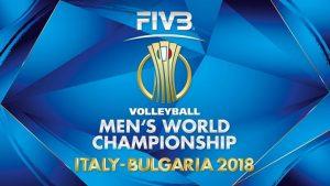 Mondiali Russia Calendario.Calendario Mondiali Pallavolo 2018 Risultati Polonia Serbia