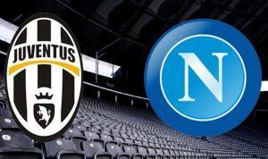 Diretta Serie A Juventus-Napoli 2018: formazioni e risultato live 29 settembre