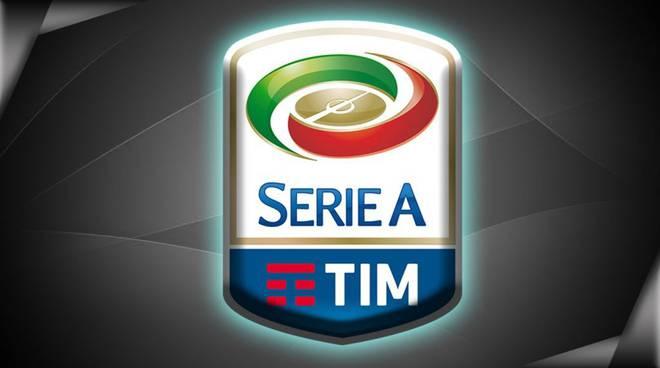 Serie A Calendario 7 Giornata.Serie A 2018 2019 Calendario Partite 7 Giornata Risultati