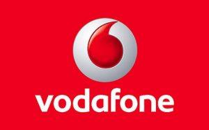 Offerte Vodafone Operator Attack: tornano le promozioni per clienti ...