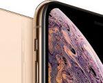 iPhone XS e XS Max
