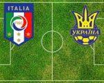 italia-ucraina