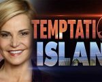 Anticipazioni Temptation Island VIP