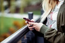 Offerte telefonia mobile ottobre 2018