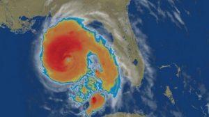 Uragano Michael, allerta massima in Florida: la tempesta ha raggiunto categoria 4 - Aggiornamenti in tempo reale