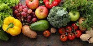 Diete Per Perdere Peso In Un Mese : Dieta del supermetabolismo ecco come dimagrire kg in un mese