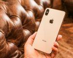 iPhone XS Max perde il test della batteria contro il Galaxy Note 9
