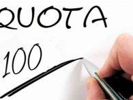 Pensioni 2019, Quota 100, pensione di cittadinanza, Opzione Donna