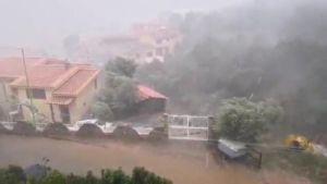 Maltempo Sardegna: necessaria una maggior prevenzione, 180 mila euro per le esercitazioni della Protezione Civile. Vediamo nel dettaglio