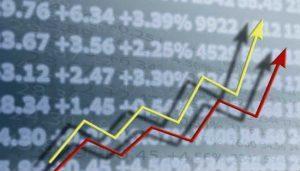 b0a4419efc Spread Btp/Bund mercoledì 17/10/2018: il differenziale aggiornato in tempo  reale e l'andamento degli indici di Borsa