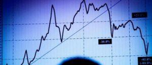 777e3bae9c ... differenziale aggiornato in tempo reale e l'andamento degli indici di  Borsa. spread 19 ottobre 2018