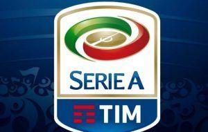 Pronostici Serie A 9 Giornata Partite 22 Ottobre 2018 I Nostri Consigli Per Le Scommesse Sportive Centro Meteo Italiano