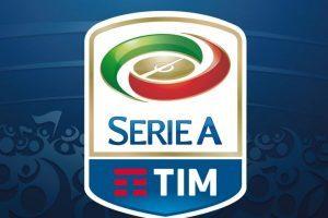 Serie A 2018-2019, calendario partite 9^ giornata 20-21-22 ottobre. Orari tv Sky-Dazn, risultati marcatori e classifica