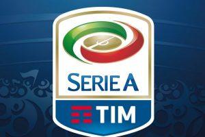Serie A Tim Calendario E Risultati.Serie A 2018 2019 Risultati Partite 9 Giornata Marcatori