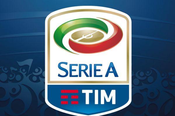 Calendario Serie A 11 Giornata.Serie A 2018 2019 Risultati Partite 11 Giornata 2 4