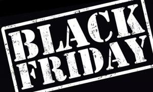 6a7c1278a1 Black Friday 2018  tutte le occasioni nella giornata degli sconti sui siti  e-commerce
