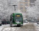 Tendenza meteo per l'inverno 2018/2019 - viagginews.com