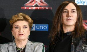 X Factor 2018, DIRETTA puntata 15 novembre