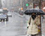 Meteo: pioggia e neve in arrivo, poi temperature in aumento - gazzettadiparma.it