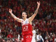 Basket, Eurolega: Barcellona-Milano. Tutte le info