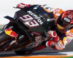 MotoGP 2018, calendario test e gare
