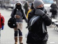 PIù freddo nei prossimi giorni con locali gelate, peggioramento meteo a seguire - cinquequotidiano.it