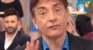 Oroscopo Paolo Fox 15 dicembre 2018