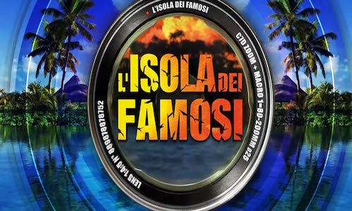 """L'ISOLA DEI FAMOSI 2019, due """"no"""" da personaggi di Uomini ..."""