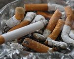 fumare quit now