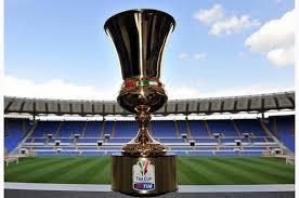 Coppa Italia 2018-19