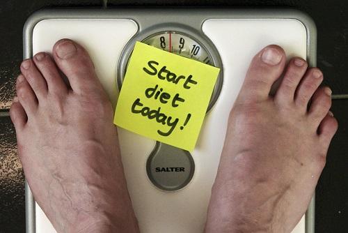 Dieta lipofidica