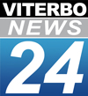 Viterbo News 24