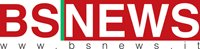BS News